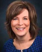 Lori Schroder